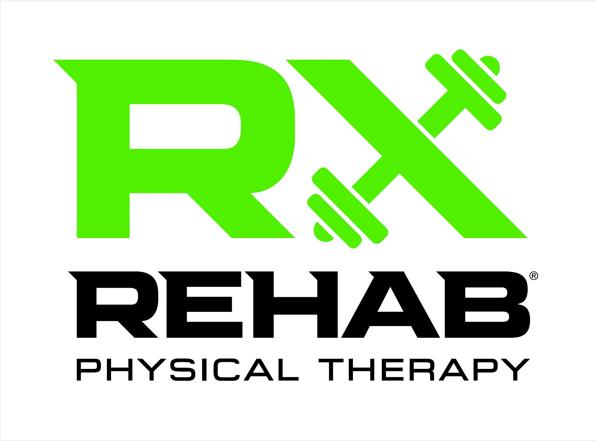 RX Rehab